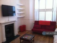 2 bedroom flat in Jackson Road, London, N7 (2 bed)