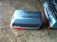 1978-1987 Honda Goldwing Parts for SALE