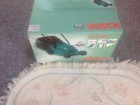 Bosch Rotak 320 Brand New