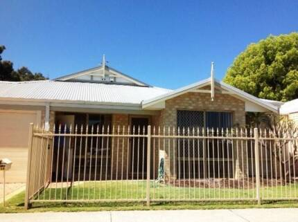 4x2 Great Private Rental In East Victoria Park