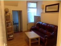 Lovely and cosy 1 bedroom apartment to rent in the Harlesden area moments from shops & amenities