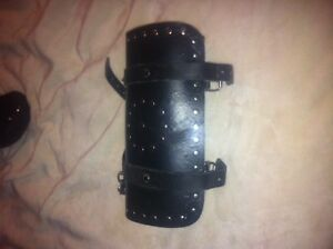 HARLEY PARTS sportster,touring,dyna Strathcona County Edmonton Area image 2