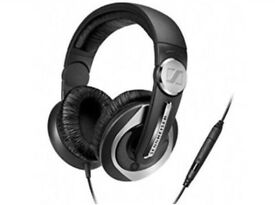 Brand New Sennheiser headphones