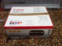 Canon inkjet premium photo printer PIXMA iP4850