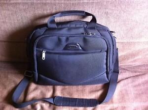 Messenger Bag Brand New