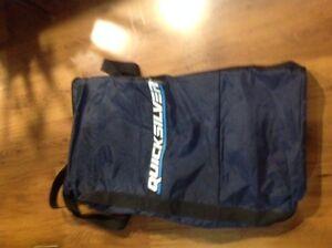 Quicksilver Dinghy Storage Bag