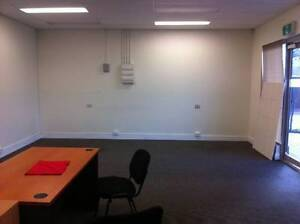 Office for Rent Available Immediately Northbridge Perth City Area Preview