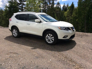2014 Nissan Rogue S SUV,AWD Crossover,ONLY $17900!!