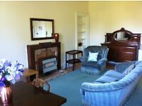 Spacious One Bedroom Apartment - Perfect Location - Athole Gardens