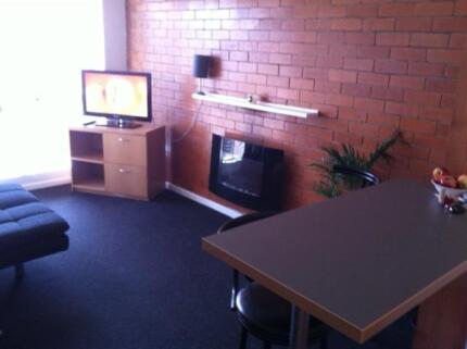Fully Furnished Apt in Heart of St Kilda - nightly/weekly/monthly Caulfield Glen Eira Area Preview