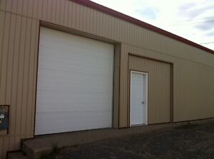Commercial Space for lease Moose Jaw