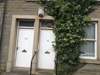 99 King Street, Broughty Ferry