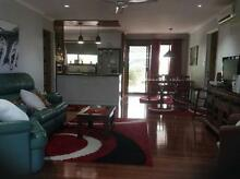 Rooms in a Lovely, Furnished, Fully-equipped  Home in Nanango! Nanango South Burnett Area Preview