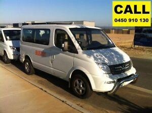 16e9fb6818005d LDV For Sale in Australia – Gumtree Cars