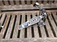 Tama Iron Cobra Powerglide Bass pedal