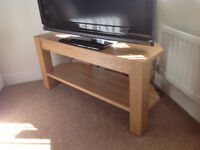 Ikea Hogsby TV Stand