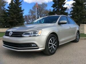 2015 Volkswagen Jetta, *** DIESEL *** FINANCING AVAILABLE ****