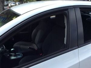 2011 Holden Cruze JH MY12 CD 6 Speed Automatic Hatchback Homebush Strathfield Area Preview