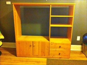 Storage, Book Shelf, TV Unit