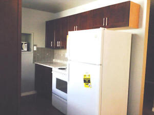 Semi-Detached Upper /Lower Level available ... july 1st