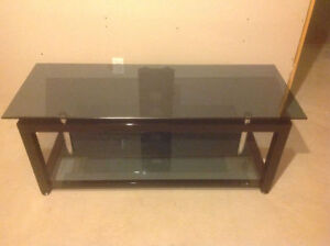 Downsize Mvg sale - tv stand and more