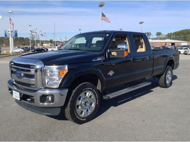 f350 2014 ford f350 2014 ford f350 diesel 2014 ford f 350 diesel. Cars Review. Best American Auto & Cars Review