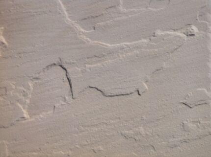 $29.50m2  PAVING SPECIAL Slate Pattern Limestone Bibra Lake Cockburn Area Preview