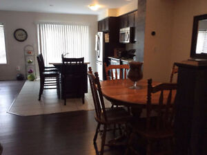 Beautiful Townhouse For Rent by Owner