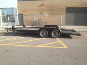 I needs Towing