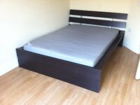 Room with ensuite to Rent in Shared House in Chelmsford City Centre