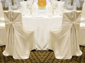 chair covers find or advertise wedding services in moncton