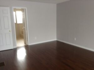 Bayridge/Lincoln Drive area room $500