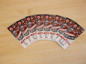 Essar Suite and 8 tickets to the Soo Greyhounds Game Nov.11