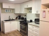 House/Cottage rental in Port Elgin