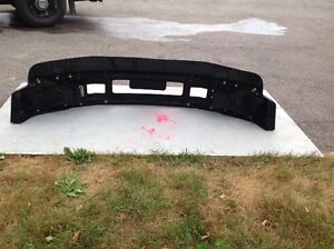 NEW TAKE OFF ** FORD SUPER DUTY ** FRONT BUMPERS Peterborough Peterborough Area image 3