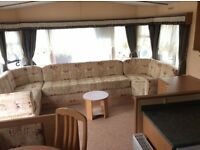 Static Caravan For Sale,NO SITE FEES TILL 2019,Clacton-On-Sea,Colchester,Essex