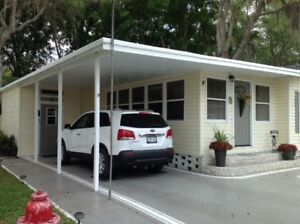 Florida Mobile Homes Sale Real Estate For Sale In Ontario