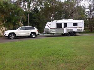 2012 Crusader x Country Limited Edition Mothar Mountain Gympie Area Preview