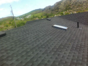Callanan Roofing Contracting -Trusted Pros St. John's Newfoundland image 3
