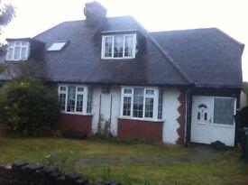 Double Room between Golders Green and Cricklewood