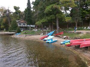 Fractional Ownership at Wolfe Springs Villa 4-1! Kingston Kingston Area image 10