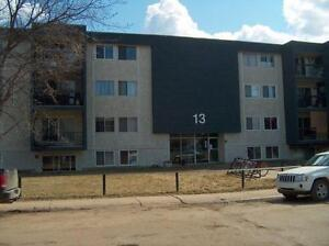 DOWNTOWN FORT MCMURRAY APARTMENT CONDO FOR RENT!!
