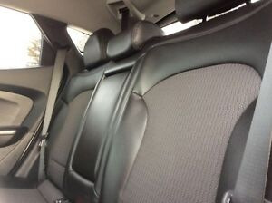 2012 Hyundai Tucson, GL-PKG, AUTO, LOADED, LEATHER, $12,500 Edmonton Edmonton Area image 10