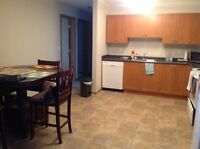 Room for Rent in Blairmore available August 16