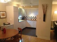 Chinook Park - Shared accommodations available Dec 15