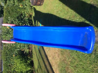 Large ELC childrens slide