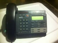 6 Business  Phone