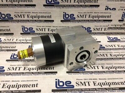 New Neugart Tyco Press Gear Head - Wple-120 - 129384 Wwarranty