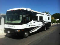 REDUCED !!! 2004 Forest River Georgetown XL