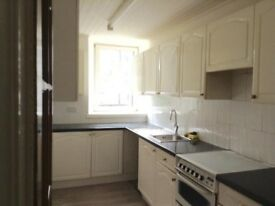 2 Bed Flat To Rent 40A Albert Street Dundee